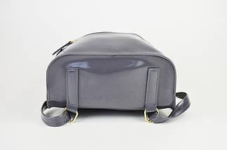 Сумка-рюкзак женский серый Voila 18218217, фото 3