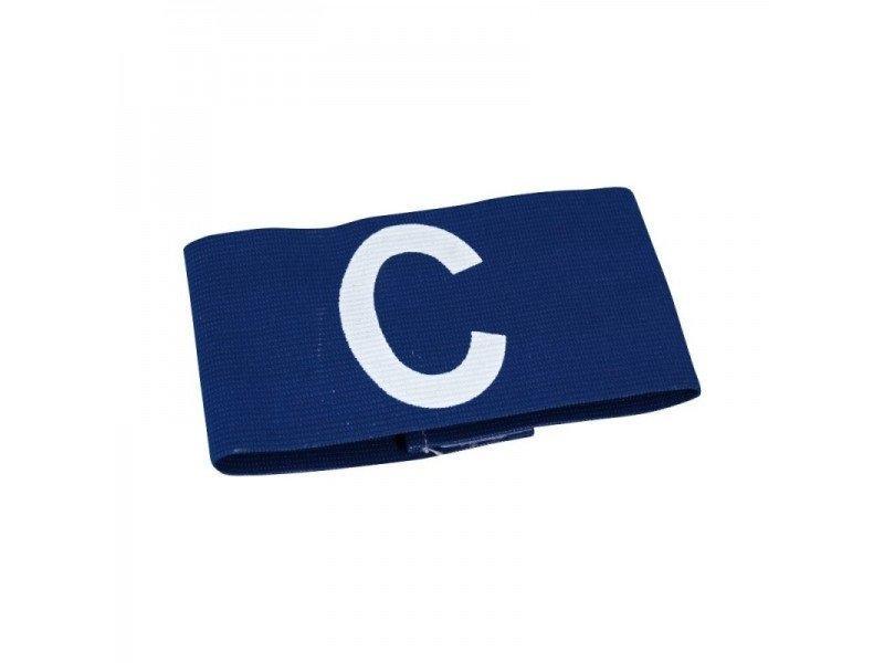 Капитанская повязка для детей Select CAPTAIN'S BAND 697780-004