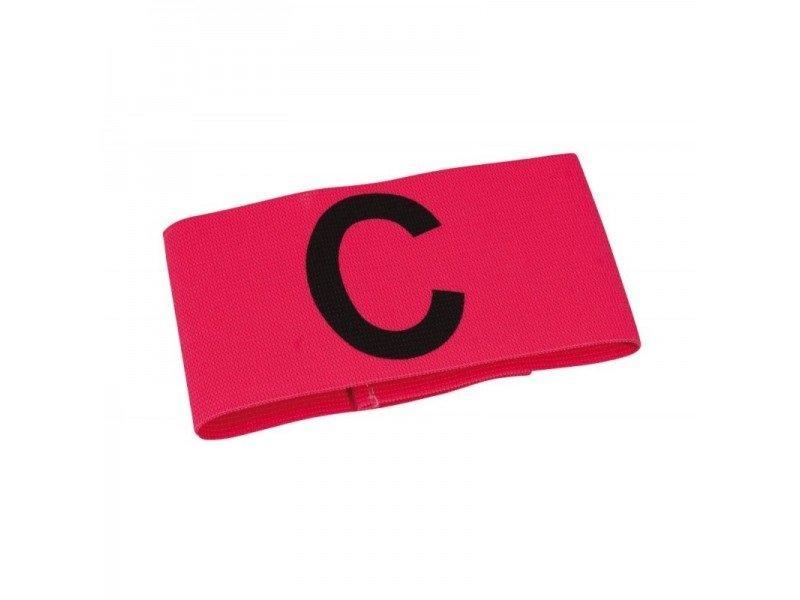 Капитанская повязка для детей Select CAPTAIN'S BAND 697780-012