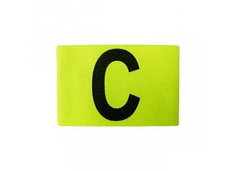 Капитанская повязка для детей Select CAPTAIN'S BAND 697780-003