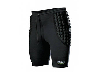 Трусы голкипера Select GOALKEEPER PANTS - Football 6420 564200-010