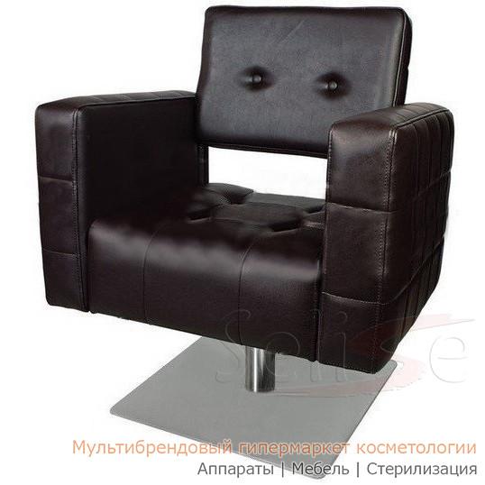 Кресло парикмахерское Philipe