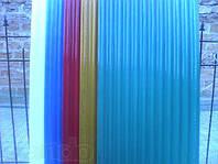 Шифер пластиковый листовой прозрачный 860*2000