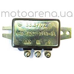 Реле зарядки 3702 МТ-Дніпро