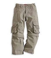 Штаны для мальчишек C&A