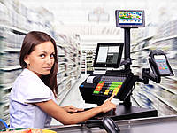 Как выбрать оборудование для автоматизации торговли