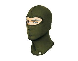 Качественная балаклава, маска, подшлемник Radical Silver S Light 2 (Польша) r3110