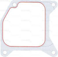 Прокладка впускного коллектора DAF MX...