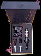 DRAGON (Bella Co., Ltd BM-8) Машинка для ПМ