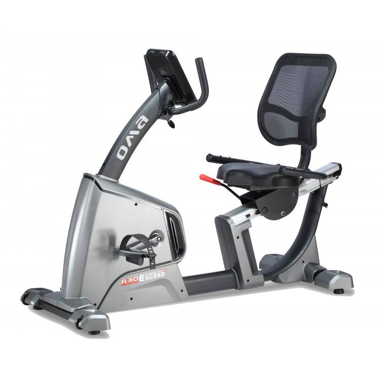Велотренажер Oma Fitness Exceed R30