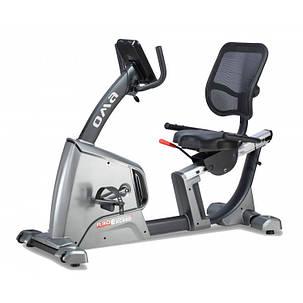 Велотренажер Oma Fitness Exceed R30, фото 2