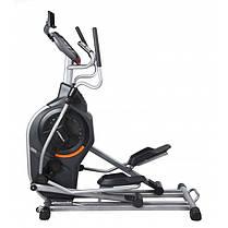 Орбитрек Oma Fitness Endurance E15, фото 2