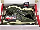 Мужские кроссовки Nike 720, фото 9
