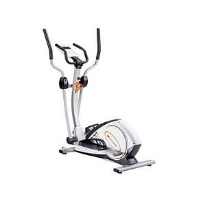 Орбитрек Oma Fitness Smart E50, фото 2