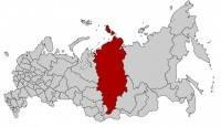 В Красноярском крае планируется создание медно-никелевого комбината
