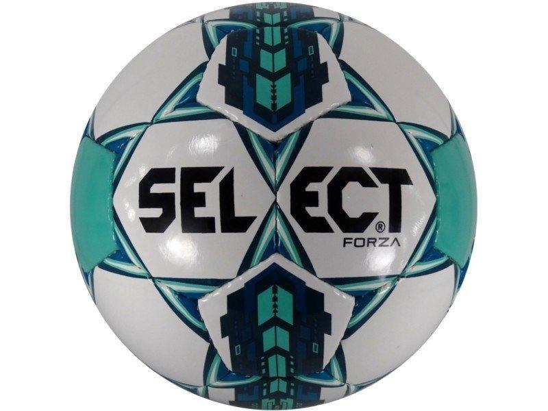 Мяч футбольный SELECT FORZA 2015 76582-315