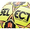Мяч футбольный SELECT FLASH TURF 2015 57502, фото 2