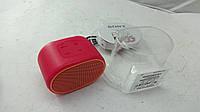 Портативная Акустика Sony SRS-XB01 Кредит Гарантия Доставка, фото 1