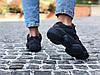 """Кроссовки мужские Adidas Yeezy 500 Boost """"Utility Black"""" (Размеры:42), фото 4"""