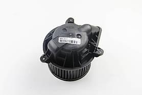 Моторчик печки Opel Vivaro 1.9/2.0/2.5 DTI/CDTI (+AC) 2001-