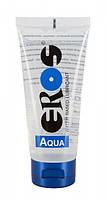 Смазка на водной основе EROS 100 мл