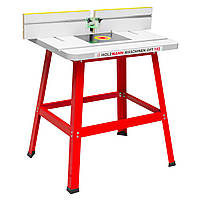 Стол для фрезера Holzmann OFT102