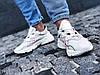 Кроссовки мужские Adidas Ozweego adiPRENE (Размеры:40,42,45), фото 3