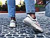Кроссовки мужские Adidas Ozweego adiPRENE (Размеры:40,42,45), фото 5