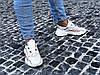 Кроссовки мужские Adidas Ozweego adiPRENE (Размеры:40,42,45), фото 6