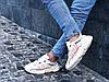 Кроссовки мужские Adidas Ozweego adiPRENE (Размеры:40,42,45), фото 7