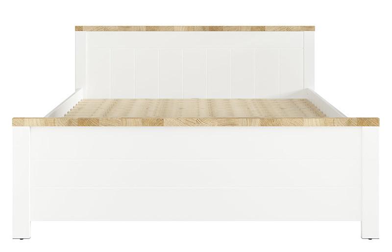 Кровать DREVISO LOZ/160