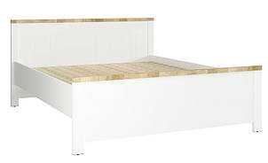 Кровать DREVISO LOZ/160, фото 2