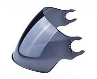 Визор (Стекло) для шлемов LS2 OF562 Airflow Mono (тонированный)