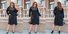Жіноче плаття осіннє Індивідуальний пошив