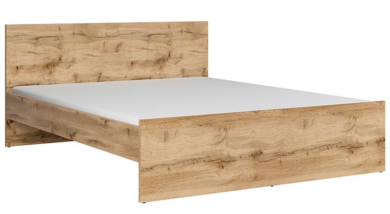 Кровать MATOS LOZ/160
