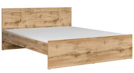 Кровать MATOS LOZ/160, фото 2