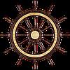 Sea Test Help