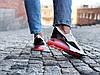 Кроссовки мужские Nike Air Max 270 (Размеры:41,42,45), фото 3