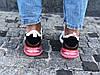 Кроссовки мужские Nike Air Max 270 (Размеры:41,42,45), фото 4