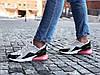 Кроссовки мужские Nike Air Max 270 (Размеры:41,42,45), фото 6