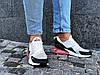 Кроссовки мужские Nike Air Max 270 (Размеры:41,42,45), фото 5