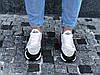 Кроссовки мужские Nike Air Max 270 (Размеры:41,42,45), фото 7