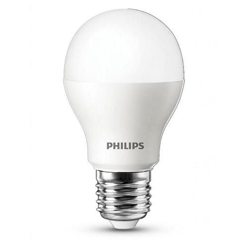 Светодиодная лампа Philips ESS LEDBulb 11W E27 3000K RCA