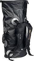 Сумка рюкзак для подводного снаряжения Salvimar Dry Back Pack 60 л