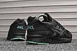 Кросівки Asics Gel Lyte 5 Borealis ( Асикс Гель Лайт 5 ) 40 розмір, фото 2