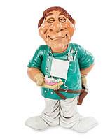 Статуетка Стоматолог RV-177 24 см