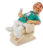 Статуетка Стоматолог RV-278 13 см