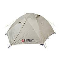 Палатка RedPoint Steady 3