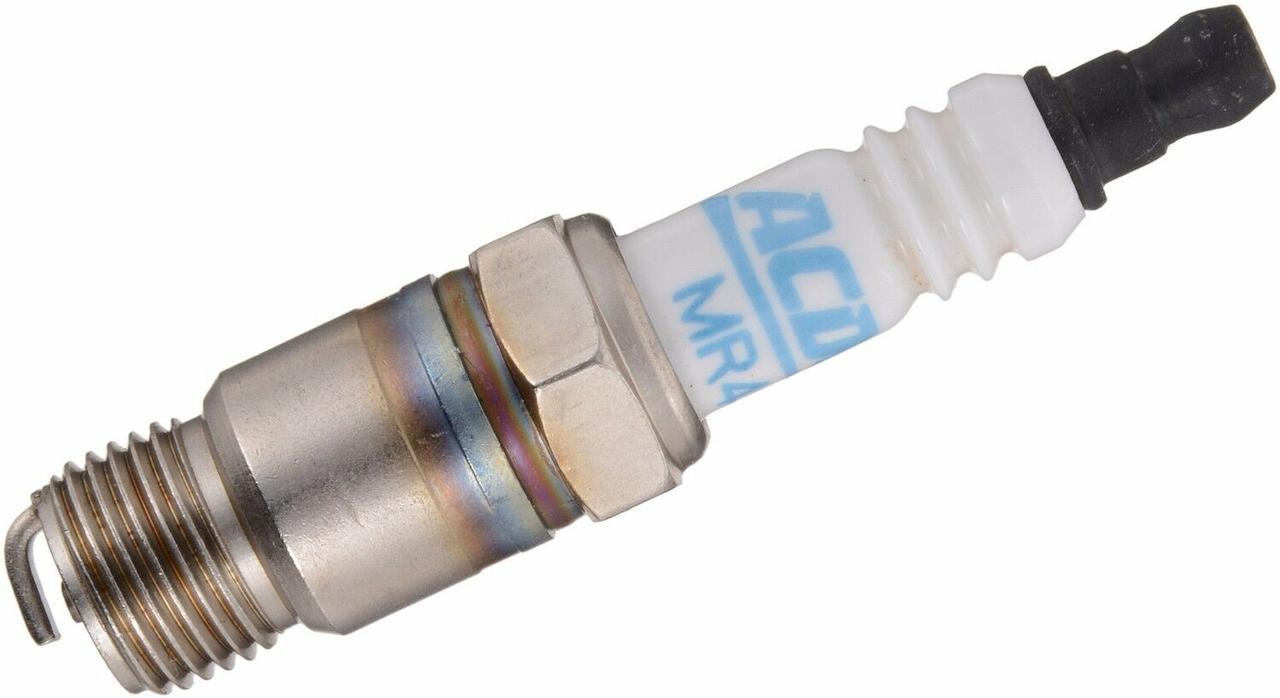 Свеча зажигания AC Delco MR43T [898264001]