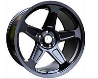 Автомобильные диски 4 шт 20'' DODGE Charger Challenger CHRYSLER 300C